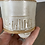 Thumbnail: Ceramic Salt Cellar
