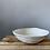 Thumbnail: Large Ceramic Serving Bowl