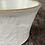 Thumbnail: White Ceramic Planter