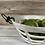 Thumbnail: Ceramic Basket