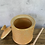 Thumbnail: Orange Honey Pot