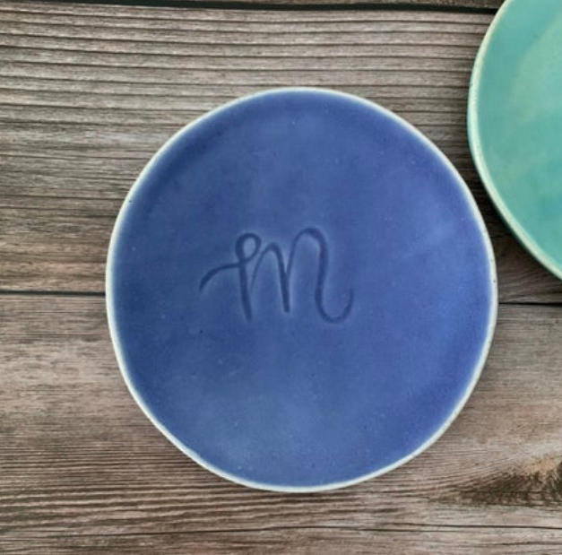 Made to Order - Personalized Gifts