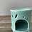 Thumbnail: Ceramic Oil Burner