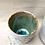 Thumbnail: Ceramic Vases - Set of 2