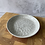 Thumbnail: Ceramic Pie Plate