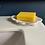 Thumbnail: Ceramic Cloud Soap Dish