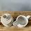 Thumbnail: Cream & Sugar Set