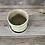 Thumbnail: Ceramic Succulent Planter