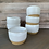 Thumbnail: Farmhouse Ceramic Teacup