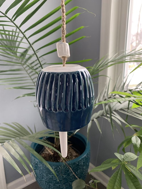 Wind Chime | Garden Bell