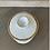 Thumbnail: Garlic Keeper