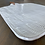 Thumbnail: Ceramic Cheese Plate