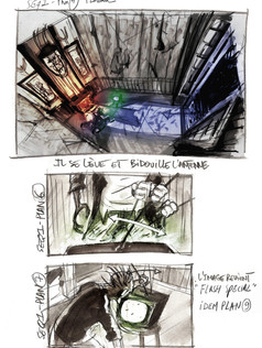 LMV_Storyboard003