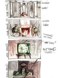 LMV_Storyboard002