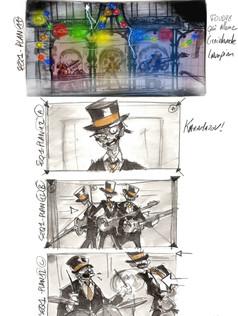 LMV_Storyboard005