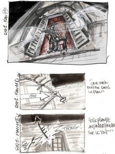 LMV_Storyboard004