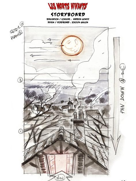 LMV_Storyboard001