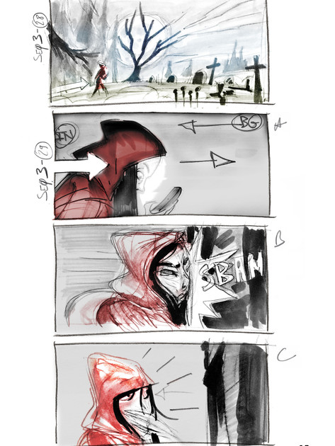 LMV_Storyboard008