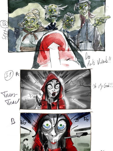 LMV_Storyboard009