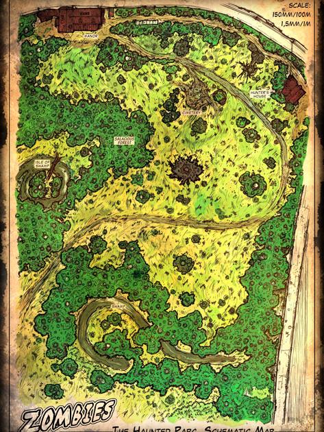 LMV_Map