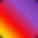 new-instagram-logo-png-transparent-1200x