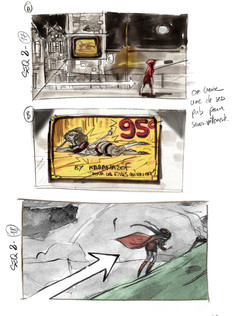 LMV_Storyboard006