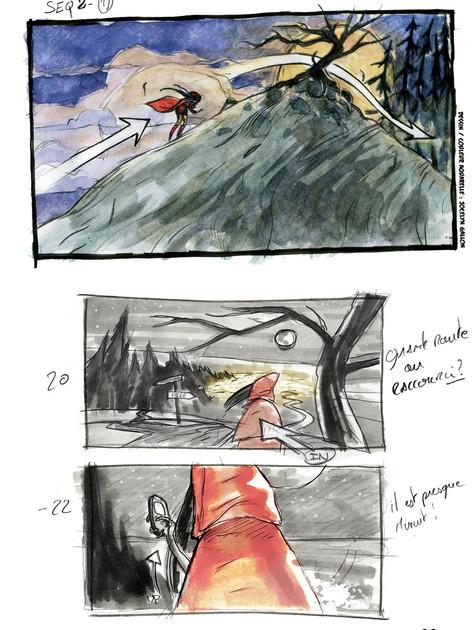 LMV_Storyboard007