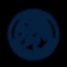Riverside-Cleaning-Logo-navy.png