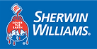 Sherwin_Williams-logo-293CC86471-seeklog