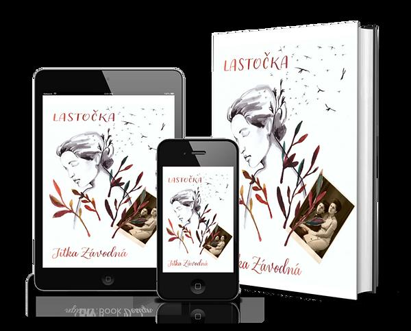 cover3d- kniha - tablet - tel.png