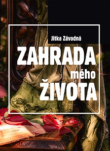 _vyr_1277zavodna_obalka01.png