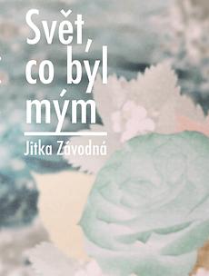 _vyr_1359_zavodna_obalka04.png
