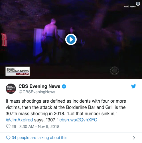CBS Evening News_mass shootings_Borderli