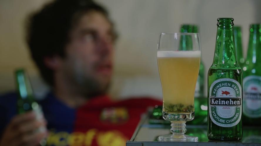 Champions League Finals 2015 Keinehen