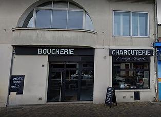 Boucherie Bordeaux Charcuterie rue Judaique Bordeaux