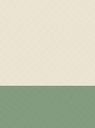 guide.pattern embossig.HE037.jpg