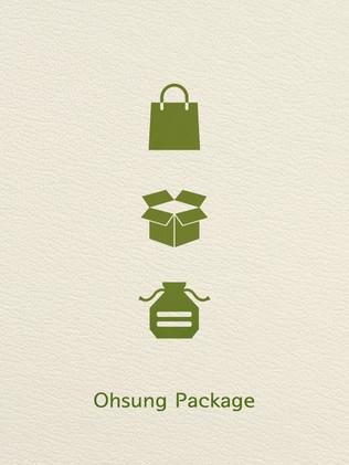 guide_foilstamping_green.jpg
