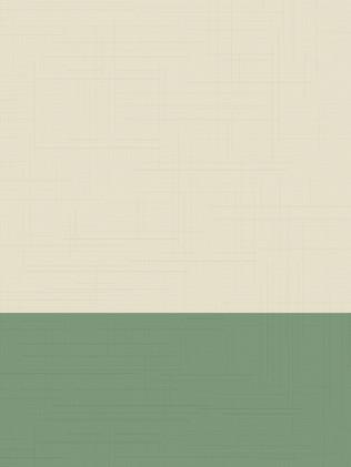 guide.pattern embossig.HE006.jpg