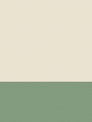 guide.pattern embossig.HE011.jpg