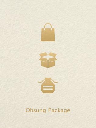 guide_foilstamping_gold.jpg