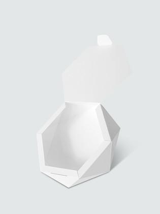 structure.designbox.custom.2-076.jpg