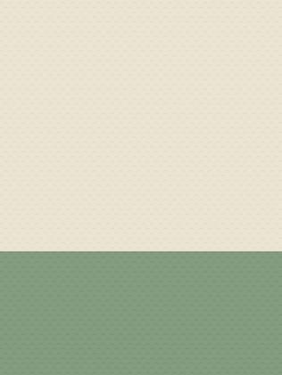 guide.pattern embossig.HE020.jpg
