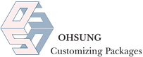 main.logo.png
