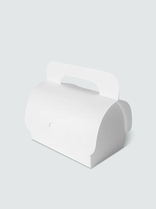 structure.designbox.cake.049.jpg