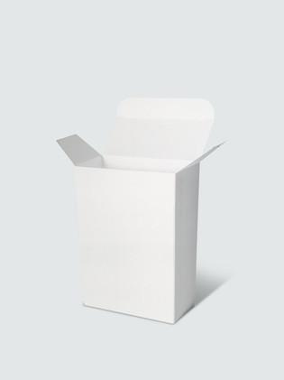 structure.designbox.B.006.jpg