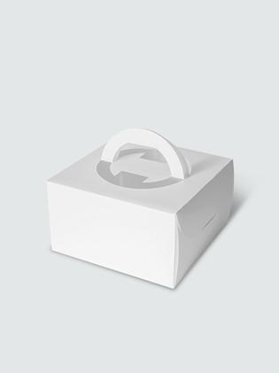 structure.designbox.cake.094.jpg