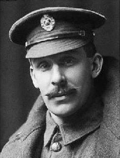 A. Archibald VC.jpg