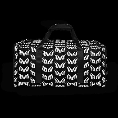 FGM Wings Duffle Bag