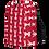 Thumbnail: Saint George Fashion House RoBoHeros™ Backpack
