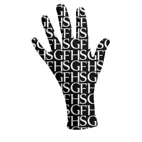 SGFH Gloves